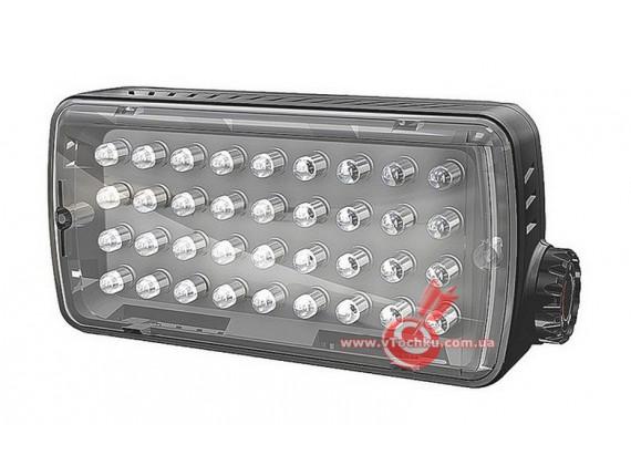 Накамерный свет Manfrotto ML360H