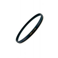 Светофильтр Marumi EXUS UV + Lens Protect 82mm