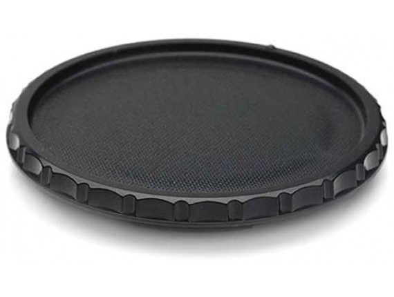 Крышка для байонета Sony/Minolta Marumi (body cap)