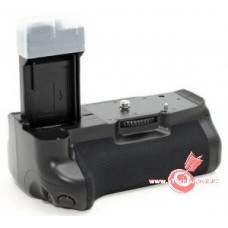 Батарейный блок Meike MK-550D (Canon BG-E8)