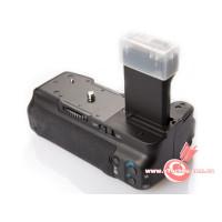 Батарейный блок Meike MK-5D2 (Canon BG-E6)