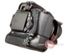 Батарейный блок Meike MK-60D (Canon BG-E9)