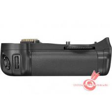 Батарейный блок Meike MK-D300 (Nikon MB-D10)