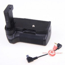 Батарейный блок Meike MK-D3100 (Nikon MB-D31)