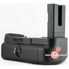 Батарейный блок Meike MK-D5100 (Nikon MB-D51)