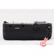 Батарейный блок Meike MK-D7000 (Nikon MB-D11)