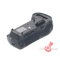 Батарейный блок Meike MK-D800 (Nikon MB-D12)