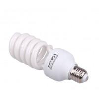 Лампа постоянного света Menik JDD-6-1 (45W)