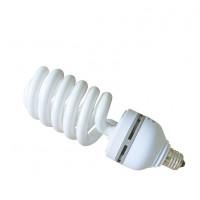 Лампа постоянного света Menik JDD-6-2 (55W)