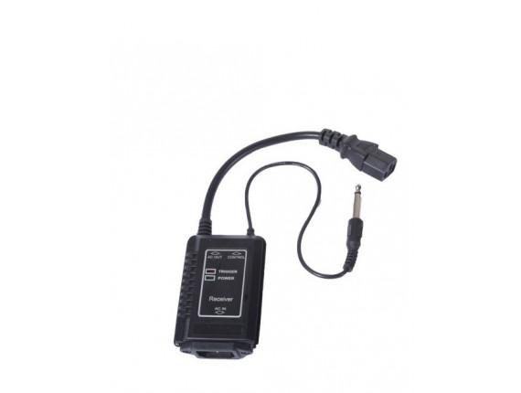 Приемник синхронизатора Menik T-12 receiver