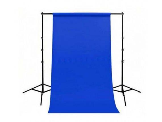 Крепление для фона - ворота Menik Background stand