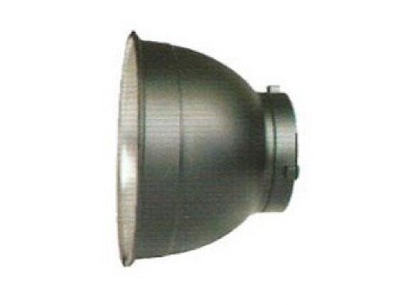 Рефлектор Menik Ref.M-5 D:185мм, L:110мм