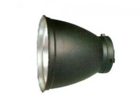 Рефлектор Menik Ref.M-7 D:185мм, L:175мм