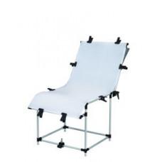 Стол для предметной съёмки Menik Y-12 (60х130см)