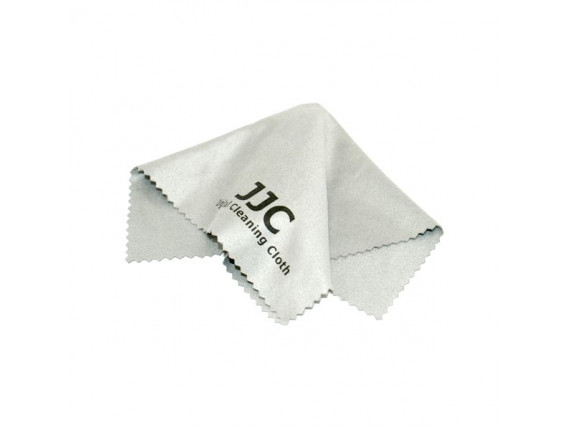 Микрофиба JJC CL-C1