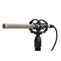 Микрофон пушка Rode NTG-3