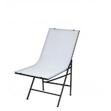 Стол для предметной съёмки Mircopro PT-0510 (50х100см)