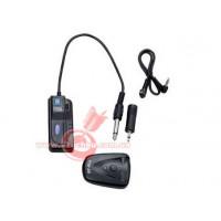 Радиосинхронизатор Mircopro VS604-DC Radio Trigger
