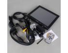 Контрольный монитор Lilliput FA1000-NPCT 9.7 дюйма