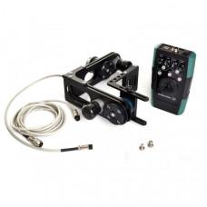 Моторизированная головка Slide Kamera HGN-4 2D HEAD