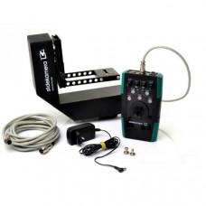 Моторизированная головка Slide Kamera HGN-1 2D Head