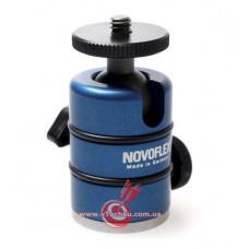 Головка Novoflex BALL 19 P