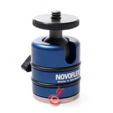 Головка Novoflex BALL 19