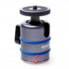 Головка Novoflex BALL 30