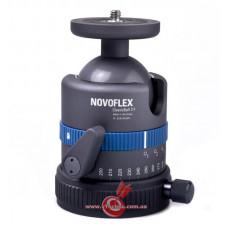 Головка Novoflex ClassicBall 3 II