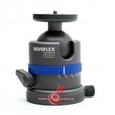 Головка Novoflex ClassicBall 5