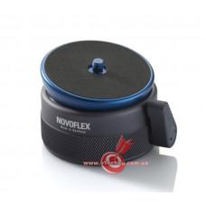 Головка Novoflex MagicBalance Levelling Device