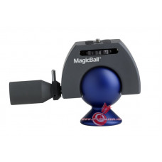 Головка Novoflex MagicBall 50