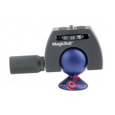 Головка Novoflex MagicBall Mini