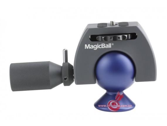 Головка Novoflex MagicBall