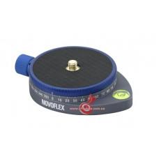 Головка Novoflex Universal Panorama Plate