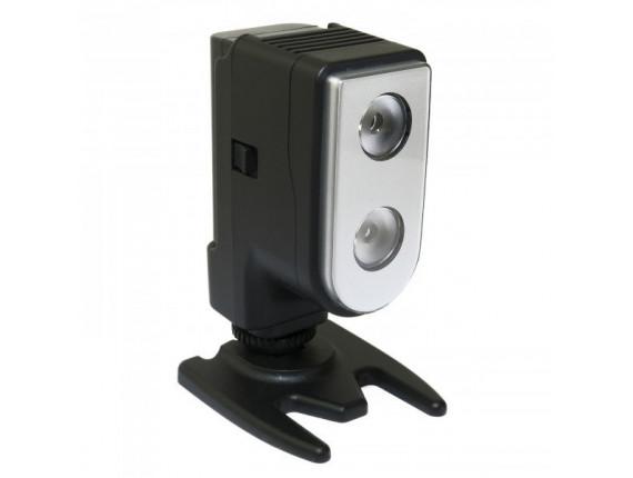 Накамерный свет ExtraDigital LED-5004 (LED3200)