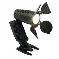 Накамерный свет ExtraDigital LED-5008A (LED3201)