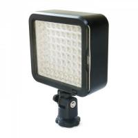 Накамерный свет ExtraDigital LED-E72 (LED3206)