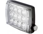 Накамерный свет Manfrotto MLS500F