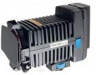 Накамерный свет PowerPlant LED-5005 (LED5005)