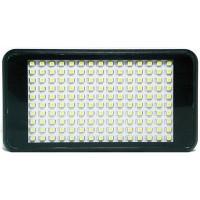 Накамерный свет PowerPlant LED VL011-150 (LED1150)