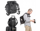Рюкзак National Geographic NG W5051