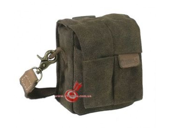 Сумка National Geographic NG A1212 Vertical Pouch