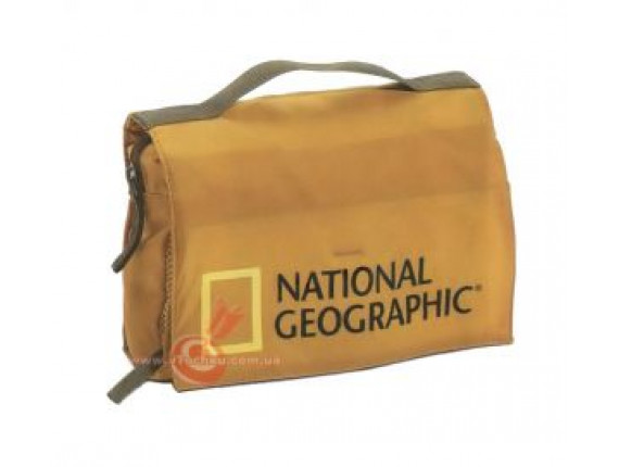 Чехол-органайзер National Geographic NG A9200 Utility Kit