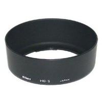 Бленда Nikon HB-5