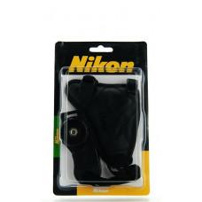 Кистевой ремень Nikon Hand Strap