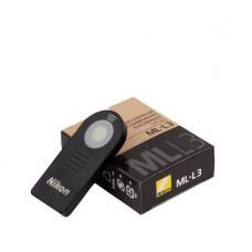 Пульт Nikon ML-L3 original
