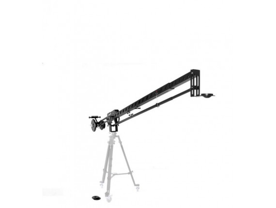 Операторский кран Slide Kamera HKR-4