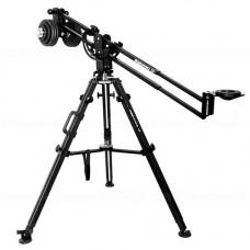 Операторский кран Slide Kamera Set HKR-1