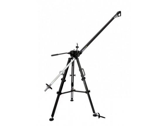 Операторский кран Slide Kamera Set HKR-2